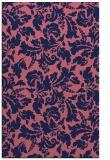 rug #959181 |  traditional rug