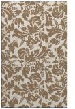 rug #959237 |  beige natural rug