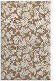 rug #959238 |  traditional rug