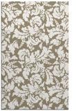 rug #959242 |  traditional rug