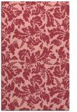 rug #959309 |  traditional rug