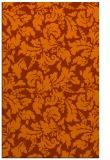 rug #959350 |  traditional rug