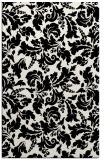 rug #959366 |  damask rug