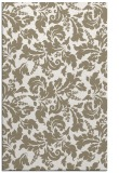 rug #959386 |  traditional rug