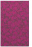 rug #959424 |  traditional rug