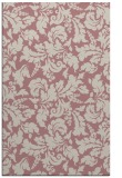 rug #959434 |  traditional rug