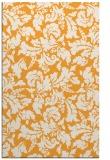 rug #959439 |  traditional rug