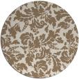 haigh rug - product 959597
