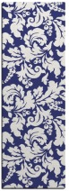 haigh rug - product 960093