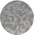 rug #963260 | round natural rug
