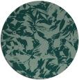 Essence rug - product 963372