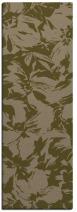 essence rug - product 963521