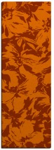 Essence rug - product 963659