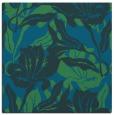 rug #96381 | square blue natural rug