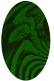 doru rug - product 964185