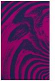 rug #964521 |  pink rug