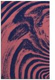 rug #964581    pink rug