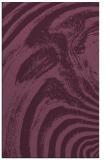 rug #964656 |  abstract rug