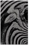 rug #964663 |  stripes rug