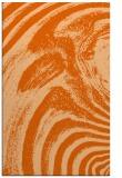 rug #964753 |  red-orange natural rug