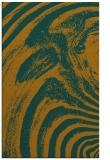 rug #964807 |  stripes rug