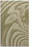 rug #964827 |  abstract rug