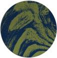 doru rug - product 964890