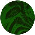 doru rug - product 964906