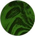 Doru rug - product 964908