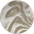 doru rug - product 965001