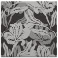 rug #96501 | square orange rug