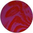 doru rug - product 965105