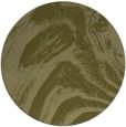 rug #965185 | round abstract rug