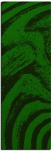 doru rug - product 965265