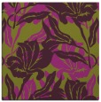 abundance rug - product 96530