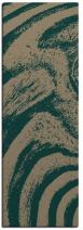 Doru rug - product 965324