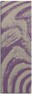 doru rug - product 965389