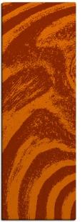 Doru rug - product 965459