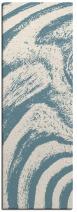 doru rug - product 965501
