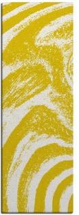 doru rug - product 965521