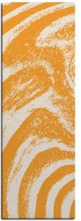 doru rug - product 965561