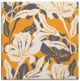 rug #96649 | square white natural rug