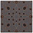 rug #969174 | square traditional rug