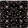 rowena rug - product 969177
