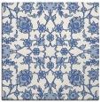 rug #969214   square traditional rug