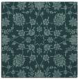 rug #969242 | square traditional rug