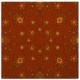 rowena rug - product 969429