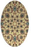 rowena rug - product 969849
