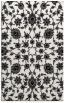 rug #969890 |  traditional rug