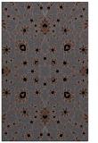 rug #969894    traditional rug